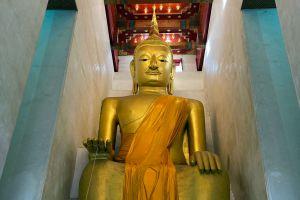 Wat-Pa-Lelai-Worawihan-Suphan-Buri-Thailand-02.jpg