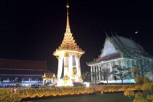 Wat-Pa-Lelai-Worawihan-Suphan-Buri-Thailand-03.jpg