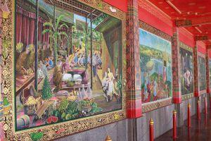 Wat-Pa-Lelai-Worawihan-Suphan-Buri-Thailand-05.jpg