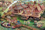 Wat-Pa-Lelai-Worawihan-Suphan-Buri-Thailand-06.jpg
