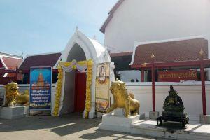 Wat-Pa-Lelai-Worawihan-Suphan-Buri-Thailand-07.jpg