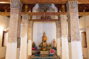 Wat-Pa-Mok-Worawihan-Ang-Thong-Thailand-01.jpg