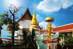 Wat-Pa-Mok-Worawihan-Ang-Thong-Thailand-02.jpg