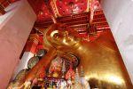 Wat-Pa-Mok-Worawihan-Ang-Thong-Thailand-04.jpg