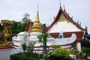 Wat-Pa-Mok-Worawihan-Ang-Thong-Thailand-05.jpg