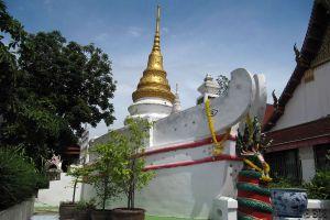 Wat-Pa-Mok-Worawihan-Ang-Thong-Thailand-06.jpg