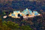 Wat-Pa-Phu-Kon-Udonthani-Thailand-003.jpg