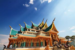 Wat-Pa-Phu-Kon-Udonthani-Thailand-006.jpg