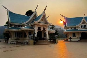 Wat-Pa-Phu-Kon-Udonthani-Thailand-007.jpg