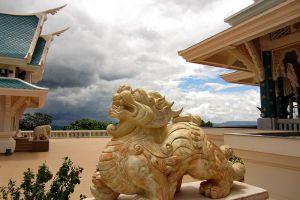 Wat-Pa-Phu-Kon-Udonthani-Thailand-008.jpg