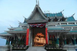Wat-Pa-Phu-Kon-Udonthani-Thailand-009.jpg