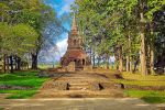 Wat-Pa-Sak-Chiang-Rai-Thailand-01.jpg