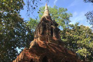 Wat-Pa-Sak-Chiang-Rai-Thailand-04.jpg