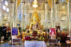Wat-Pa-Sang-Ngam-Lamphun-Thailand-02.jpg