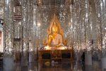 Wat-Pa-Sang-Ngam-Lamphun-Thailand-03.jpg
