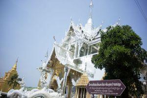 Wat-Pa-Sang-Ngam-Lamphun-Thailand-05.jpg