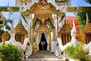 Wat-Pa-Sang-Ngam-Lamphun-Thailand-06.jpg