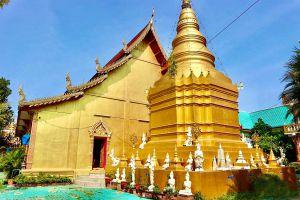 Wat-Pa-Sang-Ngam-Lamphun-Thailand-07.jpg