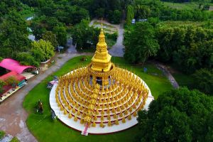 Wat-Pa-Sawang-Bun-Saraburi-Thailand-01.jpg