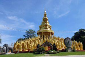 Wat-Pa-Sawang-Bun-Saraburi-Thailand-02.jpg