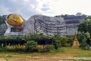 Wat-Pa-Sawang-Bun-Saraburi-Thailand-04.jpg