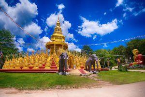 Wat-Pa-Sawang-Bun-Saraburi-Thailand-05.jpg