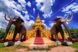 Wat-Pa-Sawang-Bun-Saraburi-Thailand-06.jpg