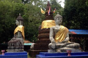 Wat-Pa-Sawang-Bun-Saraburi-Thailand-07.jpg