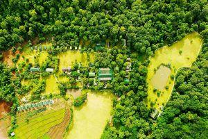 Wat-Pa-Tam-Wua-Forest-Monastery-Mae-Hong-Son-Thailand-01.jpg
