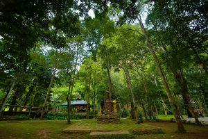 Wat-Pa-Tam-Wua-Forest-Monastery-Mae-Hong-Son-Thailand-03.jpg