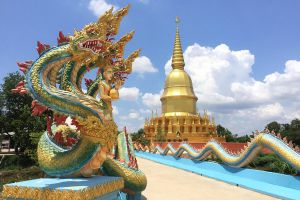 Wat-Pa-Wang-Nam-Yen-Maha-Sarakham-Thailand-05.jpg