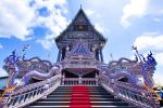 Wat-Paknam-Khaem-Nu-Chanthaburi-Thailand-01.jpg