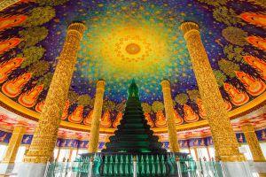 Wat-Paknam-Phasi-Charoen-Bangkok-Thailand-01.jpg