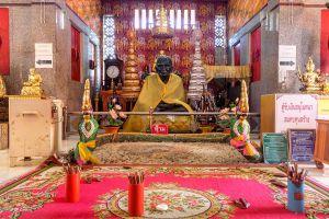 Wat-Pha-Kho-Songkhla-Thailand-06.jpg