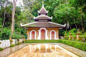 Wat-Pha-Lat-Chiang-Mai-Thailand-05.jpg