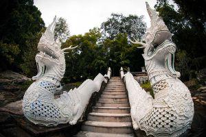 Wat-Pha-Lat-Chiang-Mai-Thailand-06.jpg