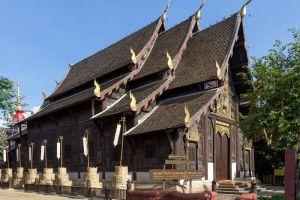 Wat-Phan-Tao-Chiang-Mai-Thailand-001.jpg