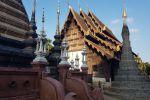Wat-Phan-Tao-Chiang-Mai-Thailand-002.jpg