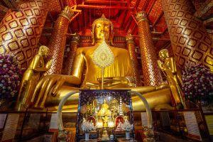 Wat-Phanan-Choeng-Worawihan-Ayutthaya-Thailand-01.jpg