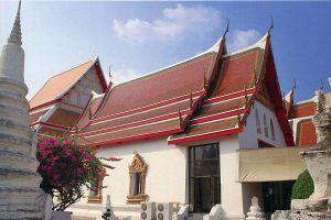 Wat-Phanan-Choeng-Worawihan-Ayutthaya-Thailand-02.jpg