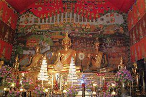 Wat-Phanan-Choeng-Worawihan-Ayutthaya-Thailand-03.jpg