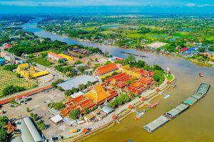 Wat-Phanan-Choeng-Worawihan-Ayutthaya-Thailand-04.jpg