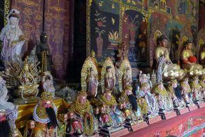 Wat-Phanan-Choeng-Worawihan-Ayutthaya-Thailand-05.jpg