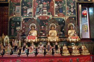 Wat-Phanan-Choeng-Worawihan-Ayutthaya-Thailand-07.jpg