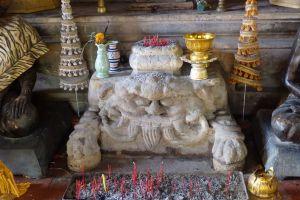 Wat-Phlap-Chanthaburi-Thailand-03.jpg