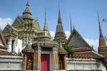 Wat-Pho-Bangkok-Thailand-001.jpg