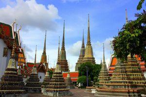 Wat-Pho-Bangkok-Thailand-004.jpg