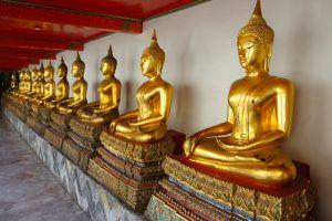 Wat-Pho-Bangkok-Thailand-005.jpg