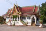 Wat-Pho-Chai-Nongkhai-Thailand-001.jpg