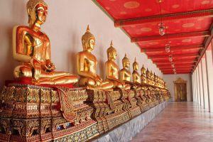 Wat-Pho-Chai-Nongkhai-Thailand-005.jpg